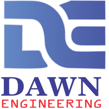 DAWN ENGINEERING